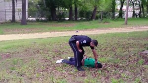 Most recently, Walter Scott: 50 year-old, father of four (killed 4/7/15).