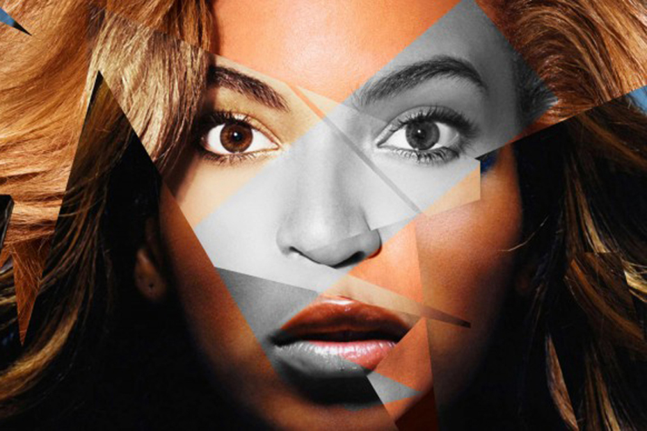 Why We Should Reject Queen Bey's Depiction of Black Womanhood